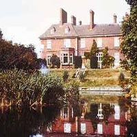 Albrighton Hall Hotel - Shrewsbury